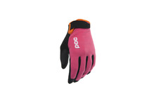 Poc Index Air Adjustable pink